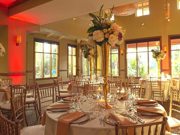 Tmx 1430750400386 Hdr 2 Fort Lauderdale, FL wedding venue