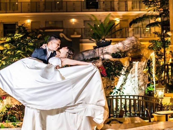 Tmx 1438119005597 11390288101531417255837518881947165168973793n1 Fort Lauderdale, FL wedding venue