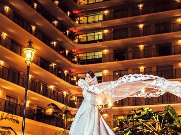 Tmx 1438119034594 11407134101531417274187512691861748094251220n1 Fort Lauderdale, FL wedding venue