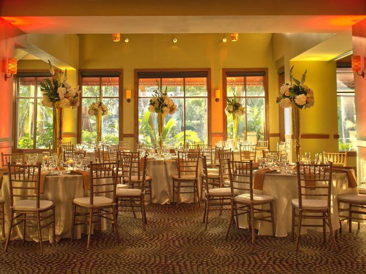 Tmx 1439398501004 Hdr 1 Fort Lauderdale, FL wedding venue
