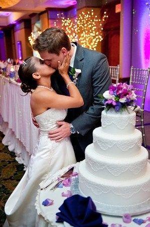 Tmx 396073 10151068378759323 8826546 N 51 165020 1557847700 Fort Lauderdale, FL wedding venue
