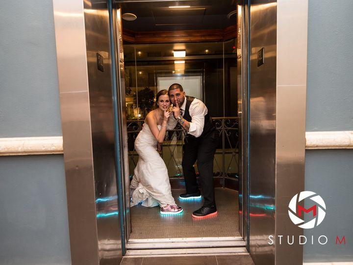 Tmx Joe And Linnette3 51 165020 1557847857 Fort Lauderdale, FL wedding venue