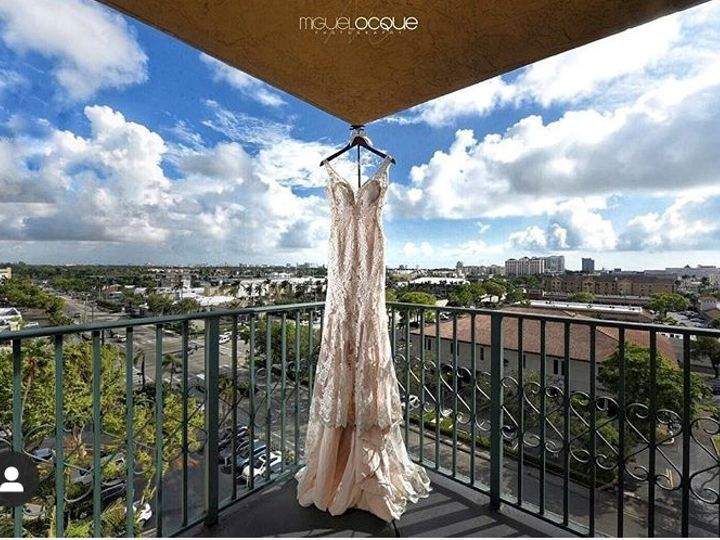 Tmx Juliana 51 165020 1557855682 Fort Lauderdale, FL wedding venue