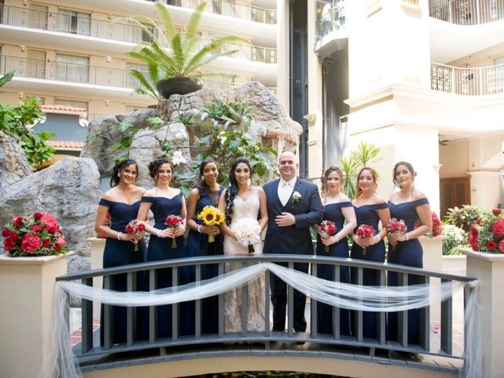 Tmx Julieandleo 51 165020 1557860395 Fort Lauderdale, FL wedding venue