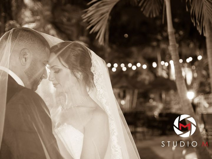 Tmx Ljw1165 2 51 165020 1557847845 Fort Lauderdale, FL wedding venue
