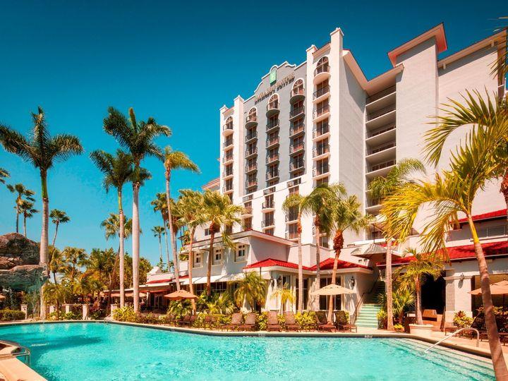 Tmx Pool Cvent Size 51 165020 1559158567 Fort Lauderdale, FL wedding venue
