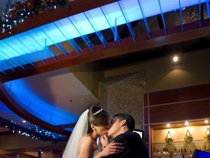Tmx Romance In The Espot Lounge 51 165020 1557858021 Fort Lauderdale, FL wedding venue