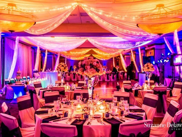 Tmx Stiles Wedding Portrait 51 165020 1557847447 Fort Lauderdale, FL wedding venue