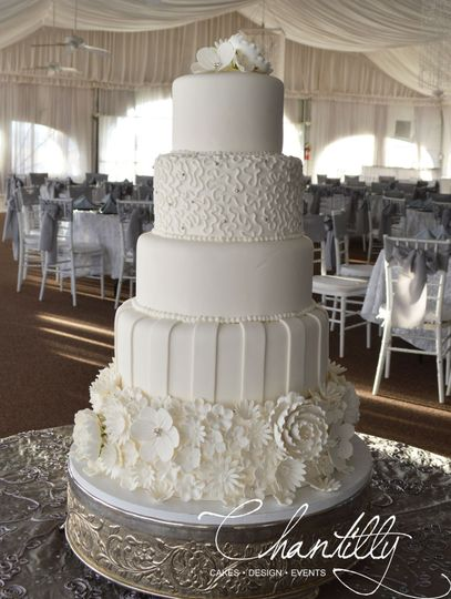 Wedding cakes in el paso texas