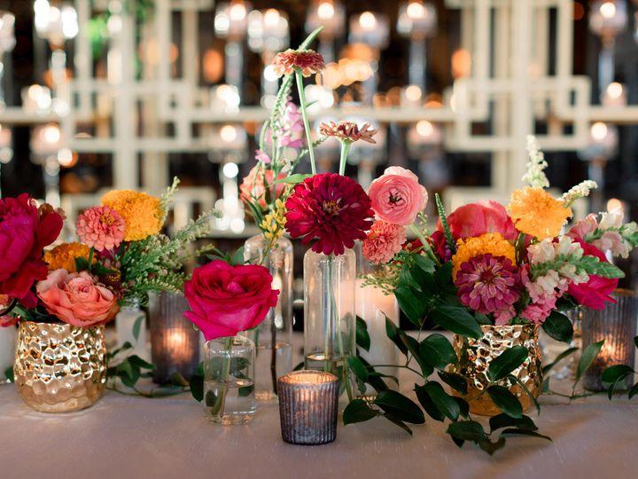 Tmx 0r1a8325 51 995020 159898208864559 Houston, Texas wedding photography