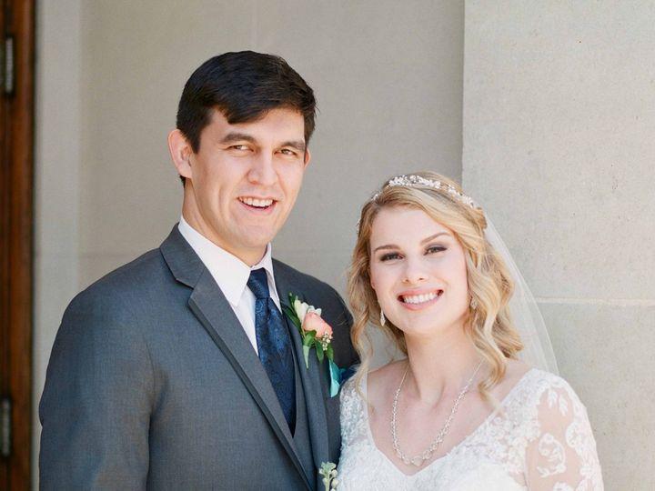 Tmx 153 51 995020 157834465782459 Houston, Texas wedding photography