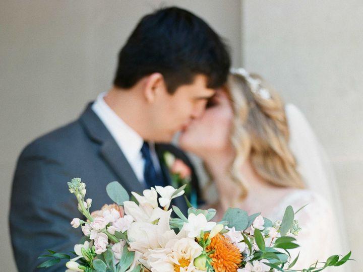 Tmx 157 51 995020 157834466062032 Houston, Texas wedding photography