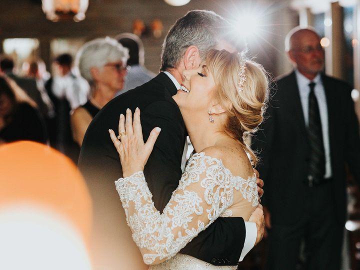 Tmx 205 51 995020 157834466611358 Houston, Texas wedding photography