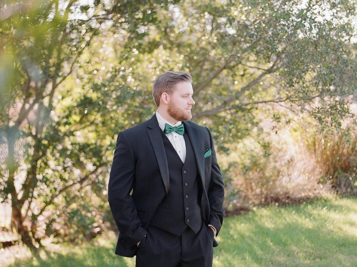 Tmx 21 51 995020 159898374788472 Houston, Texas wedding photography