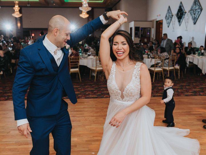 Tmx 233 51 995020 157834465525879 Houston, Texas wedding photography