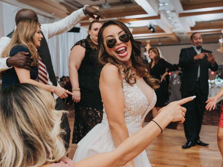 Tmx 254 51 995020 157834466884557 Houston, Texas wedding photography