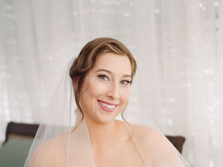 Tmx 303604 0012 51 995020 157834466367961 Houston, Texas wedding photography