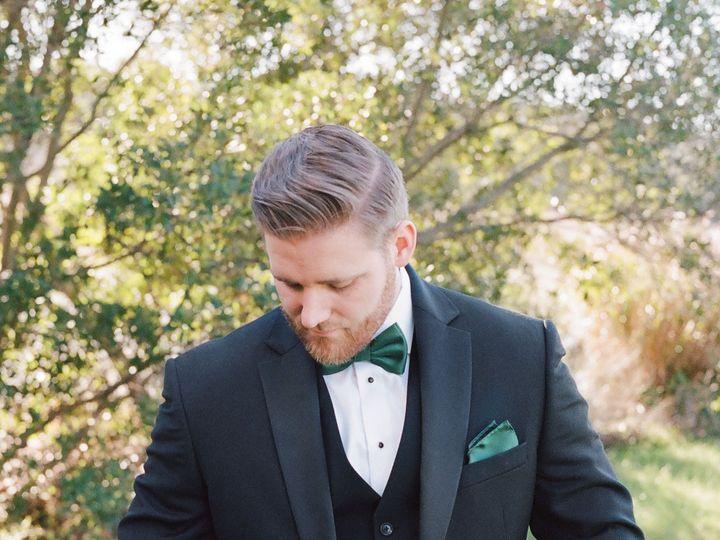Tmx 303606 0017 51 995020 157834569328280 Houston, Texas wedding photography