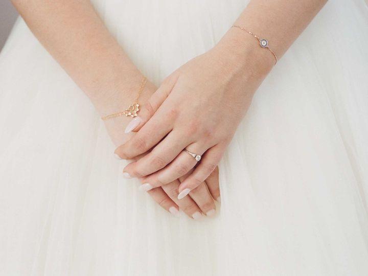 Tmx 303607 00082 51 995020 157834466365512 Houston, Texas wedding photography