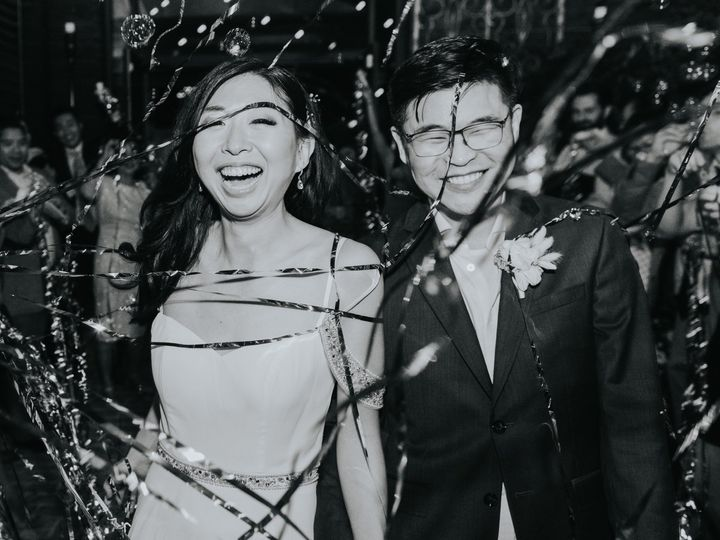 Tmx 309 51 995020 157834529389427 Houston, Texas wedding photography