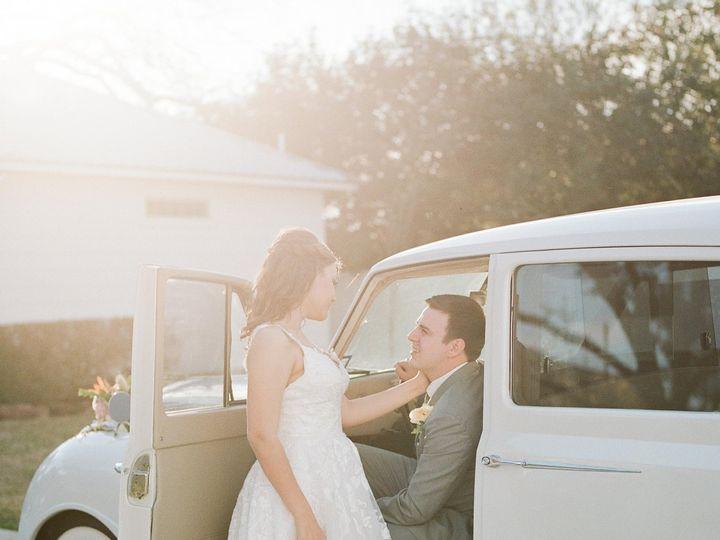 Tmx 319375 0014 51 995020 159898207387392 Houston, Texas wedding photography