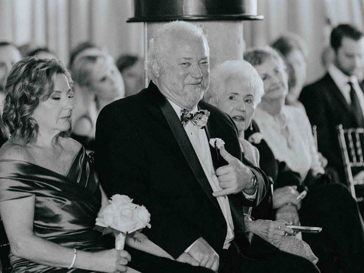 Tmx 5p2a7194 51 995020 1570812888 Houston, Texas wedding photography