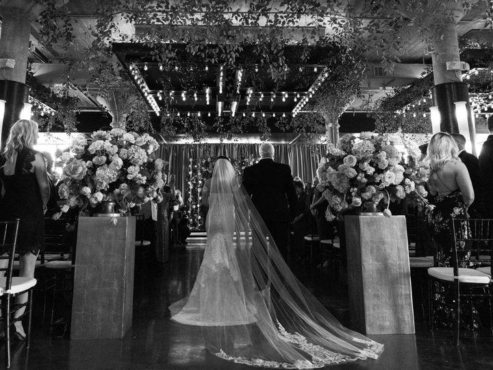 Tmx 5t7a0760 51 995020 1570812877 Houston, Texas wedding photography