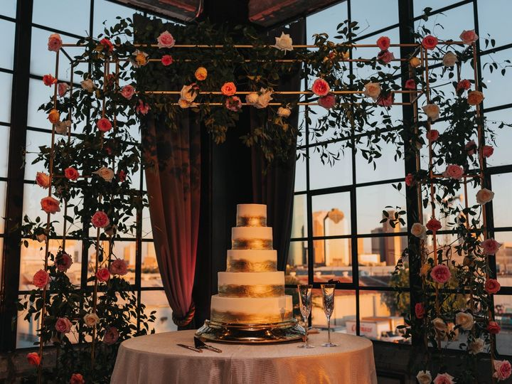 Tmx 5t7a0874 51 995020 157834549277342 Houston, Texas wedding photography