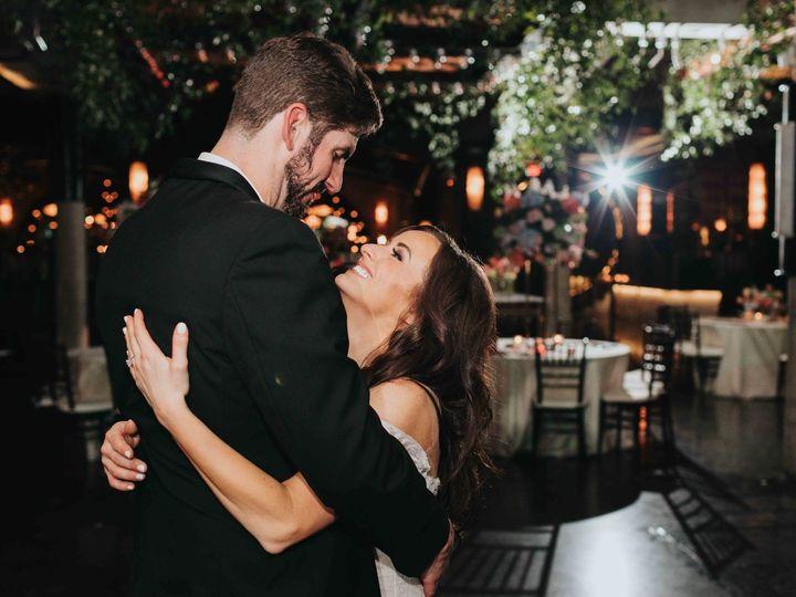 Tmx 5t7a1563 51 995020 1570812924 Houston, Texas wedding photography