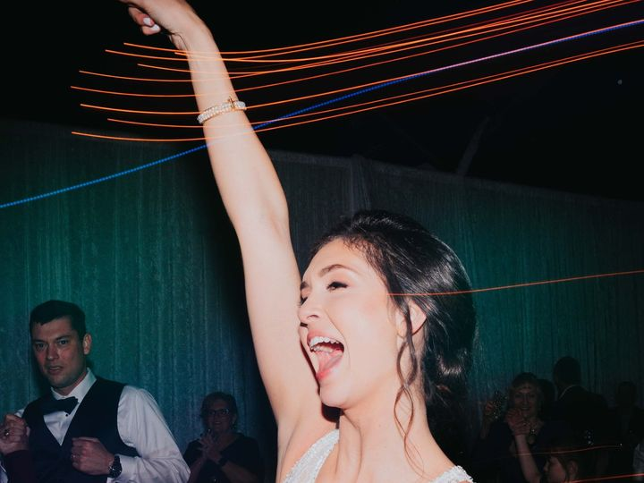 Tmx 6w4a1435 51 995020 159898368484379 Houston, Texas wedding photography
