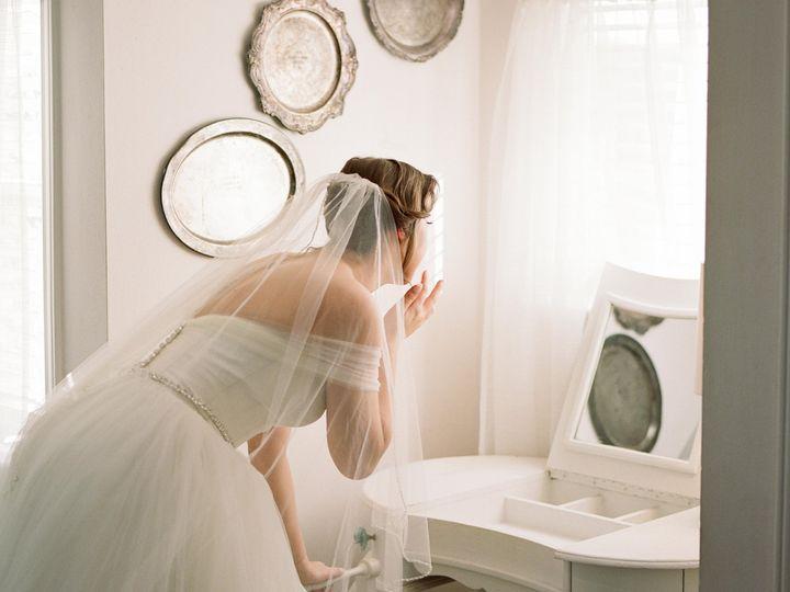 Tmx 75 51 995020 159898209725516 Houston, Texas wedding photography