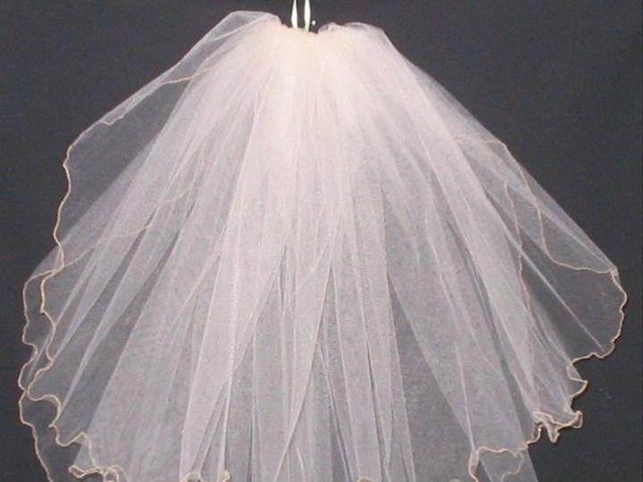 Tmx 1271187595551 Lettuce2layer Seattle wedding dress