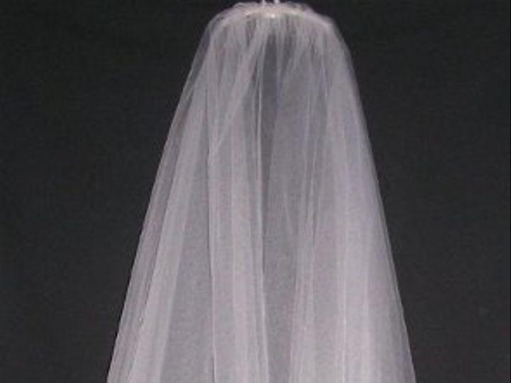 Tmx 1271187734270 PencilCascade Seattle wedding dress