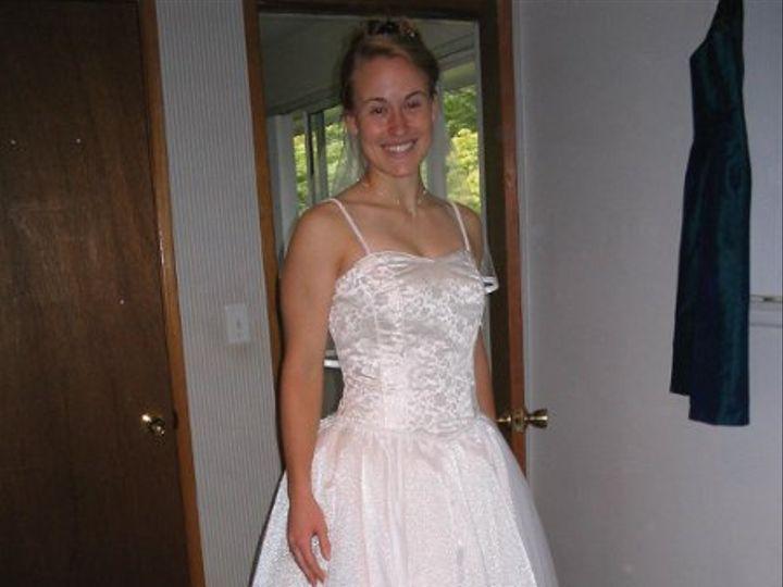 Tmx 1271187737770 WendyPortfolio001 Seattle wedding dress