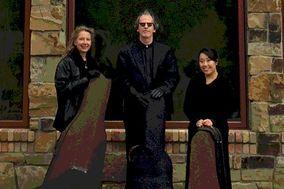 A Lyric Ensemble
