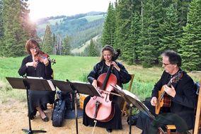 Lyric Ensemble