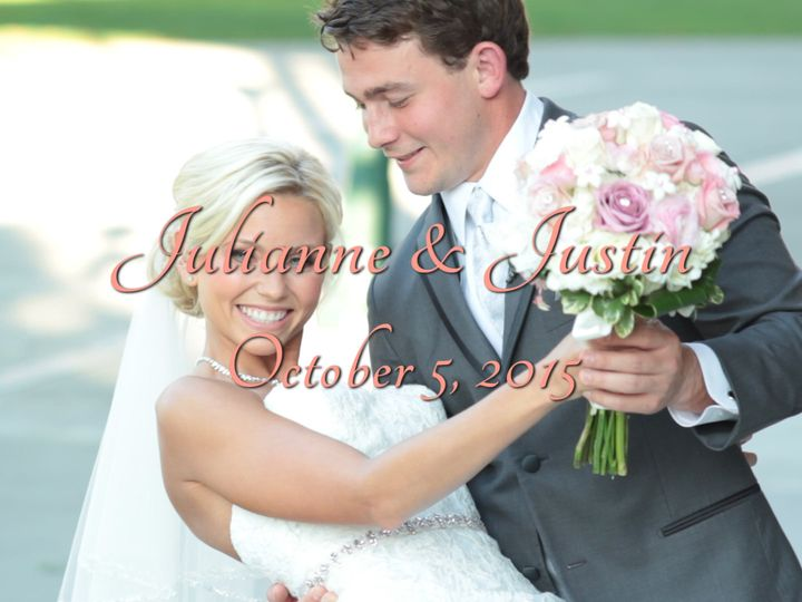 Tmx 1467994237793 Julianne  Justin Highlights.00055018.still009 Bothell, WA wedding videography