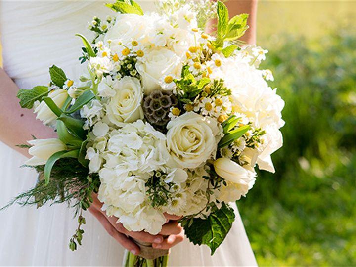 Tmx Kls 11 51 946020 Stewartstown, PA wedding videography