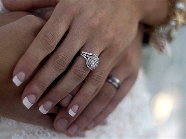 Tmx Kls 12 51 946020 Stewartstown, PA wedding videography