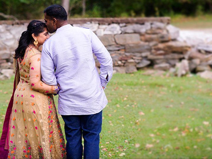 Tmx Kls 13 51 946020 Stewartstown, PA wedding videography