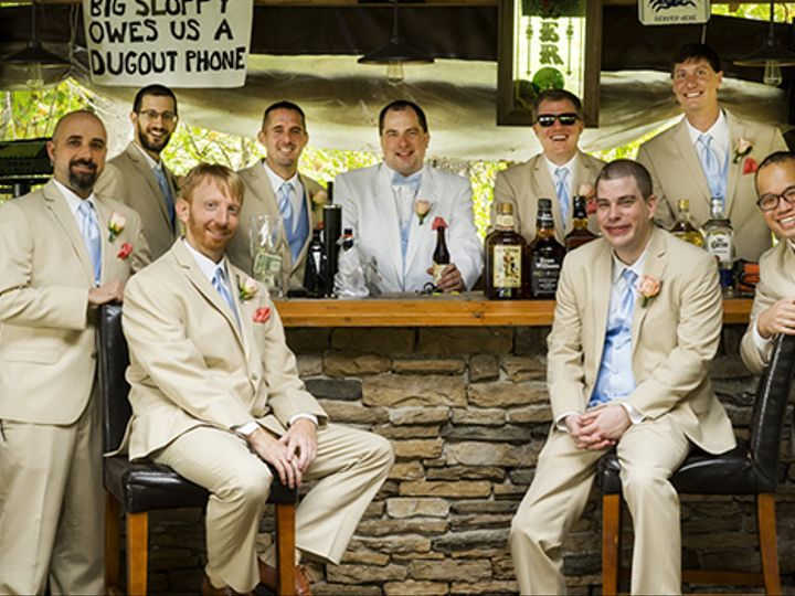 Tmx Kls 14 51 946020 Stewartstown, PA wedding videography