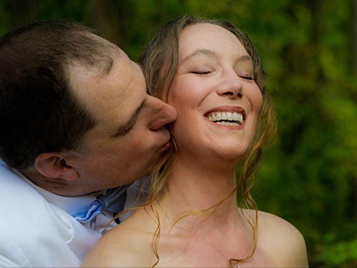 Tmx Kls 16 51 946020 Stewartstown, PA wedding videography