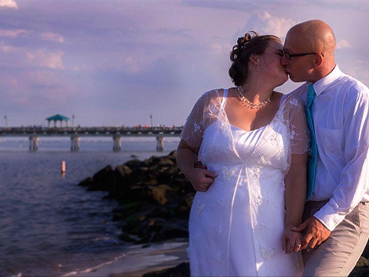 Tmx Kls 1 51 946020 Stewartstown, PA wedding videography
