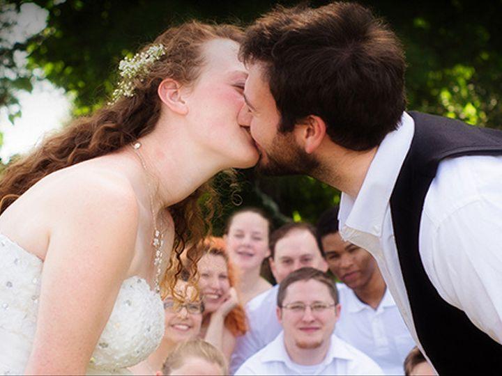 Tmx Kls 2 51 946020 Stewartstown, PA wedding videography