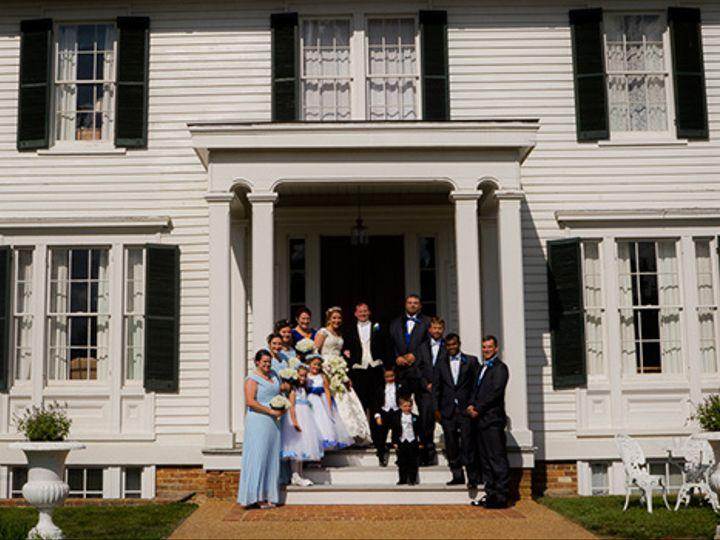 Tmx Kls 5 51 946020 Stewartstown, PA wedding videography