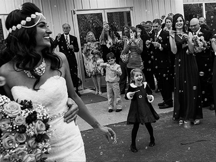 Tmx Kls 7 51 946020 Stewartstown, PA wedding videography