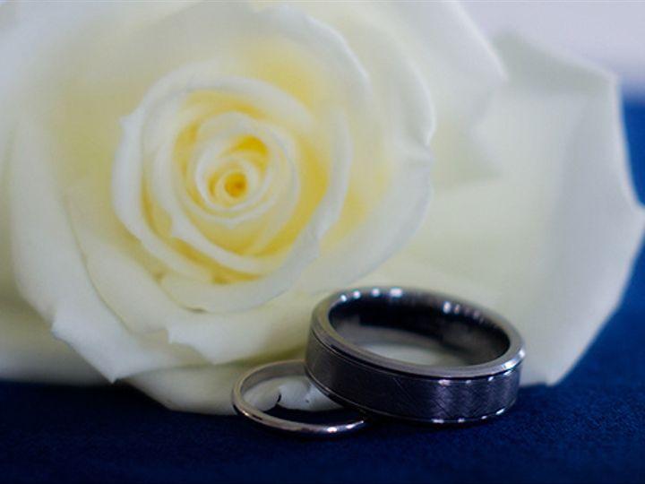 Tmx Kls 8 51 946020 Stewartstown, PA wedding videography