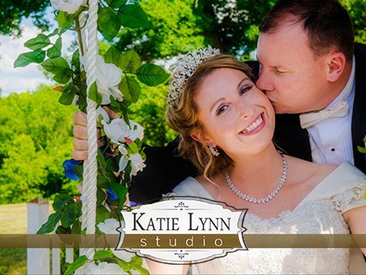 Tmx Profile Image 830x350 51 946020 Stewartstown, PA wedding videography