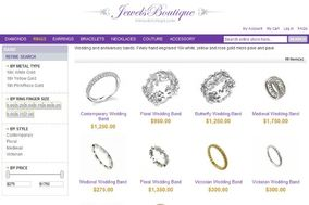 JewelsBoutique.com