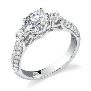Tmx 1258205621774 LGWR99511a Pasadena wedding jewelry